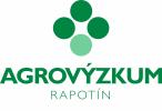 Agrovýzkum